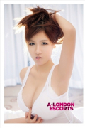 Introduction to Korean escorts