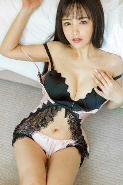 escort  misaya from uk