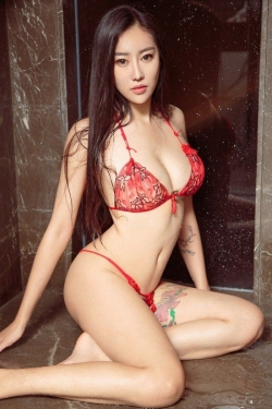 escort  yumiko from russell square