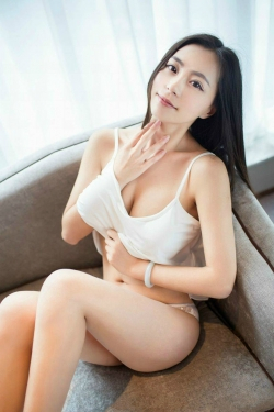 escort  gigi from uk
