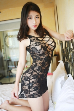 escort  cho from bayswater