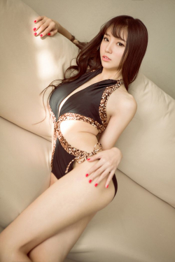 escort  yara from aldgate