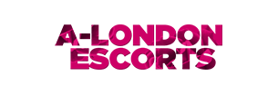 Asian London Escorts LOGO